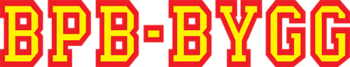 BPB-Bygg