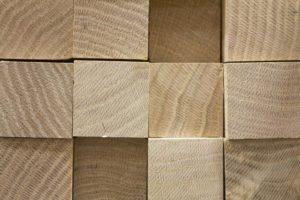 wood-877367_1920