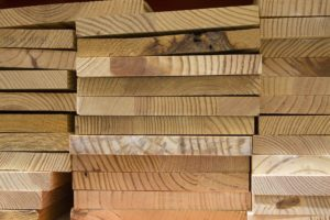 wood-877368_1920